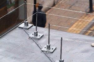bird-wiring-bird-control