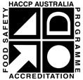 haccp-accredited