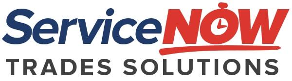 service-now-trades-solutions-retina