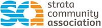 strata-community-association-logo