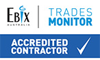 trades-monitor-accredited