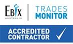 trades-monitor-accredited