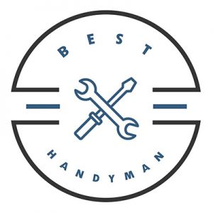 handyman-reviewed-best-handyman-award