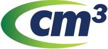 cm3-licensed-logo