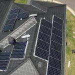 solar bird control job by service now