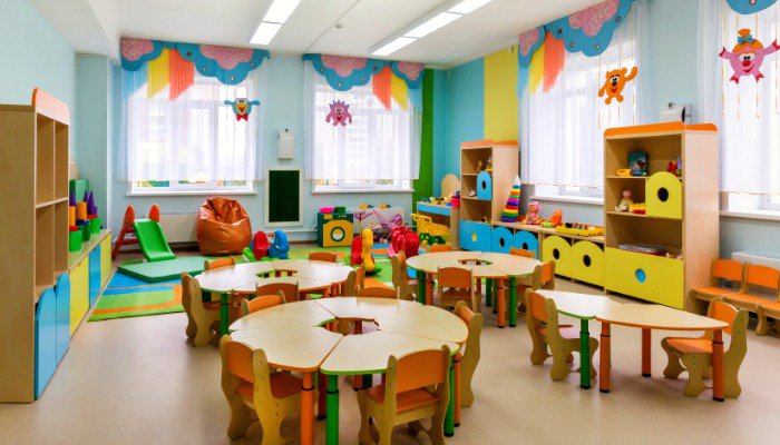 childcare-cleaning